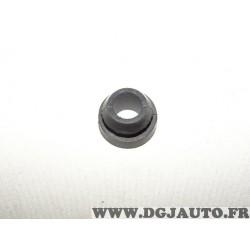 Tampon support fixation inferieur radiateur refroidissement 038256 pour citroen berlingo C4 C5 C8 DS4 DS5 evasion jumpy saxo xan