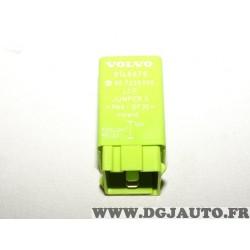 Relais electrique phare projecteur 9148879 pour volvo C70 S70 V70 V70 XC