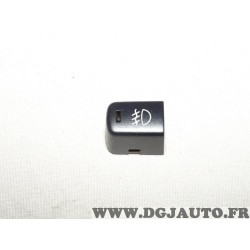 Couvercle bouton commande de phare antibrouillard 8691535 pour volvo S60 V70 XC90