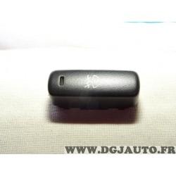 Couvercle bouton commande de phare antibrouillard 8691534 pour volvo S60 V70 XC90