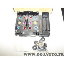 Module electronique pompe ABS CBXZR611AA pour chrysler dodge jeep