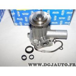Pompe à eau 9001137 pour volvo 340 343 344 345 360 2.0 essence