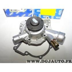 Pompe à eau 9000989 pour mercedes vito classe V W638 2.0 2.3 essence