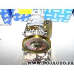 Pompe à eau avec boitier 9001164 pour fiat uno 1.3 turbo i.e ie essence
