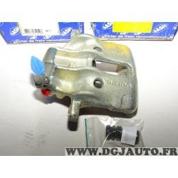 Etrier de frein avant droit montage girling SCA6193 pour volvo 440 460 480
