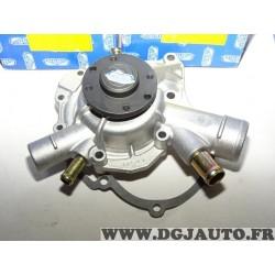 Pompe à eau 9000991 pour mercedes vito classe V W638 2.0 2.3 essence