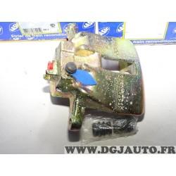 Etrier de frein avant gauche montage girling SCA6136 pour honda concerto HW MA HWW rover 214 216 218 220 414 416 418 420 dont GT