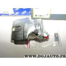 Etrier de frein avant gauche montage bendix SCA6222 pour ford fiesta 1 0.9 1.1 1.3 essence