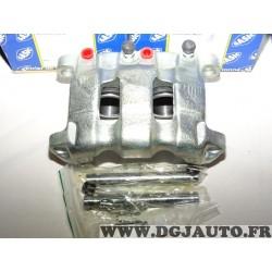 Etrier de frein avant droit montage bendix SCA6209 pour mercedes MB100 W631