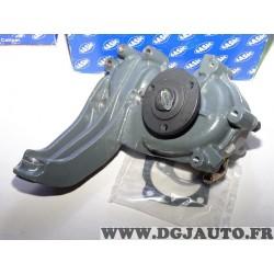 Pompe à eau 9001215 pour fiat uno 1.4TD 1.4 TD turbo diesel