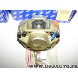 Etrier de frein avant gauche montage teves SCA6256 pour volkswagen LT28 LT35 LT40 LT55