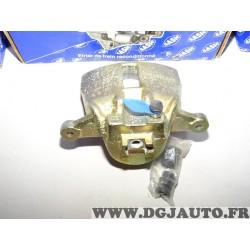 Etrier de frein avant droit montage girling SCA6136 pour honda concerto HW MA HWW rover 214 216 218 220 414 416 418 420 dont GTI