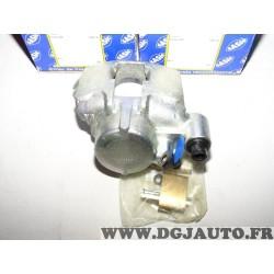 Etrier de frein avant droit montage bendix SCA0005 pour peugeot 605