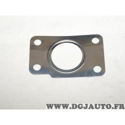 Joint de turbo compresseur 500378462 pour fiat ducato 2 3 4 partir de 2002 citroen jumper peugeot boxer 2.3JTD 2.3HDI 2.3MJTD 2.