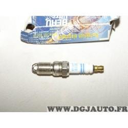 Bougie allumage ultra X UXK56 pour citroen BX CX visa LNA C15 peugeot 104 205 305 309 505 renault 14 18 20 21 25 30 espace 1 2 f
