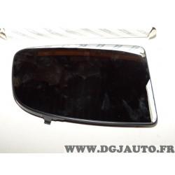 Glace miroir vitre retroviseur avant gauche 71748246 pour fiat ducato 3 III peugeot boxer citroen jumper partir 2006