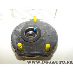 Butée amortisseur suspension avant gauche 51916660 pour fiat doblo 3 III partir de 2009 opel combo D