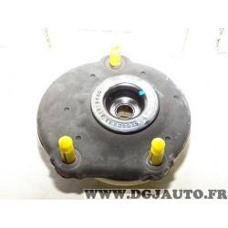 Butée amortisseur suspension avant droit 51916658 pour fiat doblo 3 III partir de 2009 opel combo D
