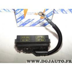 Centrale complementaire porte fusible batterie 46454608 pour fiat marea 2.4TD 2.4JTD 2.4 TD JTD de 1996 à 2002