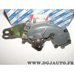 Pompe à eau 46757574 pour fiat palio punto 1 siena strada 1.7TD 1.7 TD turbo diesel