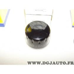 Filtre à huile 73500506 pour alfa romeo 147 156 GT GTV spider suzuki jimny dacia dokker duster lodgy logan sandero lancia lybra