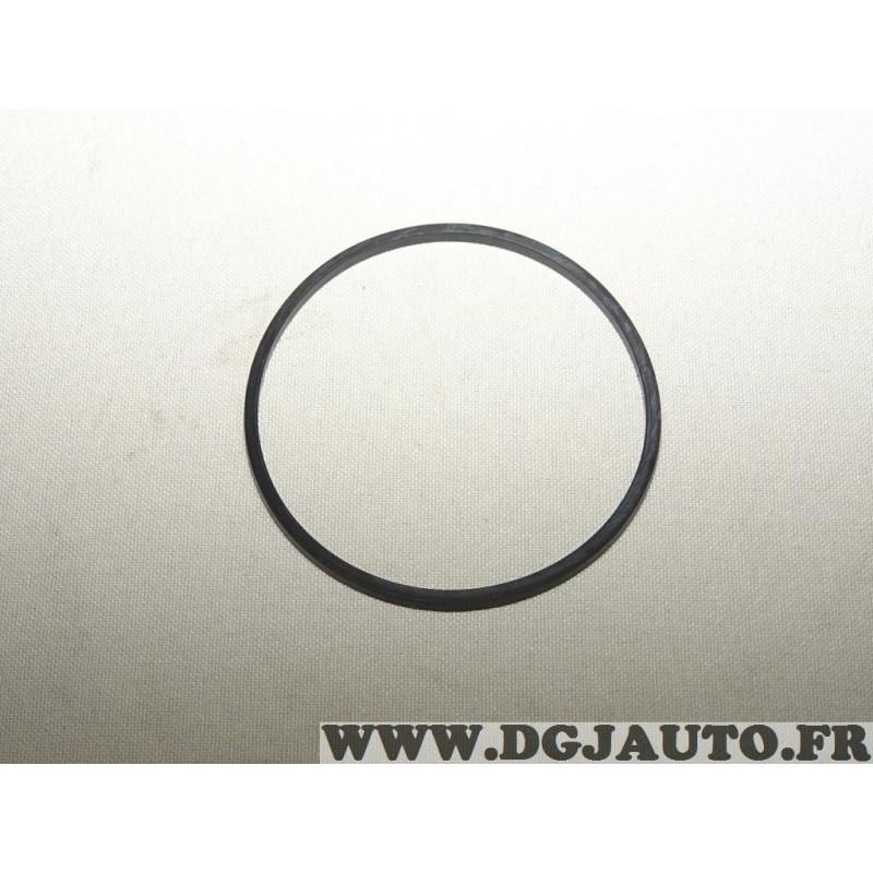 Joint Calorstat Thermostat Eau 60711520 Pour Alfa Romeo 75