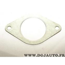 Joint tuyau tube primaire echappement 7783718 pour alfa romeo 145 146 155 GTV spider fiat coupé lancia dedra delta 1.8 2.0 essen