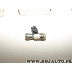 Injecteur carburant essence 71791235 pour fiat brava bravo marea palio siena lancia delta 1.6 16V