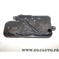 Filtre hydraulique boite de vitesses automatique MR528836 pour mitsubishi L200 triton pajero montero delica space gear