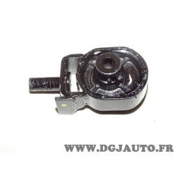 Support moteur tampon MR353470 pour mitsubishi L200 pajero montero