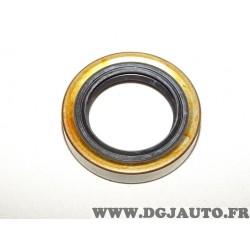 Joint spi roulement differentiel boite de vitesses MB160578 pour mitsubishi L200 L300 L400 pajero montero space gear starion del