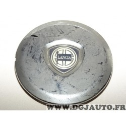Centre de roue jante chapeau enjoliveur occasion 46753258 pour lancia lybra de 1999 à 2005