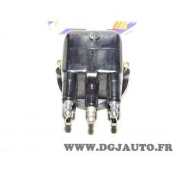 Tete allumage allumeur ducellier 9941721 pour fiat panda tipo uno lancia autobiancho Y10 0.7 1.0 1.1 essence