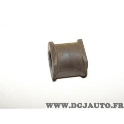 Silent bloc tampon barre de torsion stabilisatrice avant 46427722 pour fiat cinquecento seicento