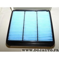 Mitsubishi Glow Plug Cuivre radiateur connexion Rail 2.5 Pajero//Shogun//Delica