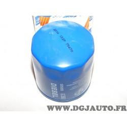 Filtre à huile moteur 5951865 pour alfa romeo 147 155 156 164 166 GT GTV spider alfasud 1 2 3 I II III autobianchi Y10 fiat 128