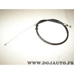 Cable de frein à main arriere 1341031080 pour fiat ducato 3 4 5 III IV V citroen jumper peugeot boxer partir de 2006