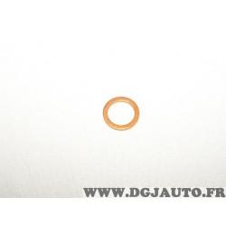 Joint raccord haut moteur 504077652 pour fiat ducato 3 4 III IV partir de 2006