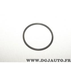 Joint support filtre à huile 14458981 pour alfa romeo 155 164 fiat croma lancia thema