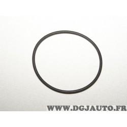 Joint support filtre à carburant gazoil 9941950 pour alfa romeo 145 146 155 fiat tempra tipo lancia dedra delta