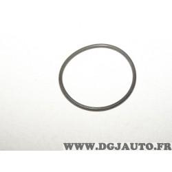 Joint durite conduit pipe admission 14459281 pour fiat palio punto 1 I siena fiorino strada 1.7D 1.7TD 1.7 D TD diesel