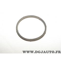 Joint durite air pipe admission 46549727 pour fiat palio punto siena doblo strada 1.9D 1.9 D diesel