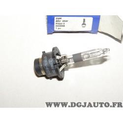 Ampoule de projecteur phare D2R 000998 xenon 85V 35W pour BMW mercedes jaguar ford fiat lancia alfa romeo