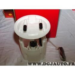 Pompe à carburant immergée jauge niveau reservoir 70596 pour peugeot 206 406 2.0HDI 2.2HDI 2.0 2.2 HDI