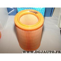 Filtre à air moteur A978 pour renault safrane 2.5DT 2.5 DT diesel