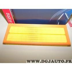 Filtre à air moteur 300172 pour ford cougar mondeo 1 2 I II 1.6 1.8 2.0 essence