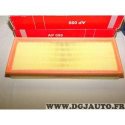 Filtre à air moteur AP099 pour ford mondeo 1 2 I II 1.8TD 1.8 TD diesel