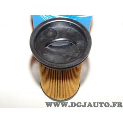 Filtre à carburant gazoil 500896 pour BMW E46 318D 320D