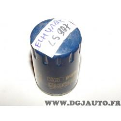 Filtre à huile LS171 pour alfa romeo 75 90 164 alfetta giulia giulietta ford scorpio 1 2 I II lancia fulvia rover 2000