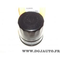 Filtre à huile OP540/2 pour citroen jumper peugeot boxer ford transit 2.2HDI 2.2TDCI 2.2 HDI TDCI partir de 2006